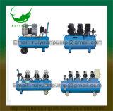compressore d'aria silenzioso senza olio silenzioso 24L/50L/150L/300L