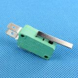 Interruttore del micro di posizione Kw1-103-3 3