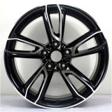 20inch Car Quente-Selling Alloy Wheel para Porsche