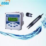 PHmetro in linea industriale Phg-3081