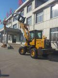 Zl 918 나무 포크 기계