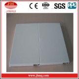 De geperforeerde Plaat van het Blad van het Aluminium (JH210A)