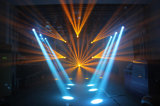 Luz principal movente do estágio do feixe 7r (YA054)