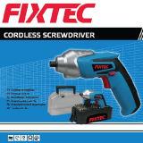 Sale를 위한 4.8V Cordless Electric Screwdriver
