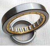 Nu308em Rodamiento de Rodillos Cilíndricos Componentes Industriales