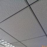 Rh90は音響のミネラルファイバーの天井板を耐火性にする