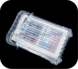 De elektronische Producten vullen de Verpakking van de Bescherming van het Luchtkussen