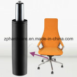 Talla neumática del universal del reemplazo del pistón del cilindro de la elevación de gas de la silla de la oficina