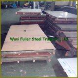 デュプレックスEn10088 2205ステンレス鋼シートの価格