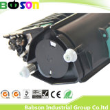 Lexmark E260dn /E360dn /E460dnのための互換性のある黒いトナーカートリッジE260