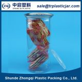 Animal familier Plastic Can Facile-Open pour Food Packing 2016