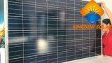 熱い販売の太陽多パネル(KSP210W 6*9)