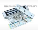 замки алюминиевого сплава 180kg/400lb электрические магнитные (SM-180)