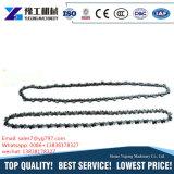 ダイヤモンドの鎖は中国の工場からの石造りの具体的な石切断については終値を直接