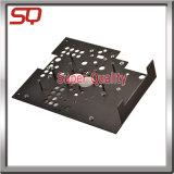 Piezas que trabajan a máquina del hardware de la precisión del metal de /Aluminum /Machine/Machined de la aduana auto del CNC