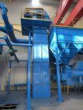 Ascenseur de position à chaînes