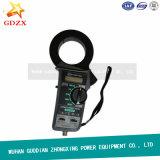 용량 유도자 검사자 (ZX-CHA)