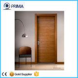 Prix en bois de portes de modèle de rupteur d'allumage intérieur