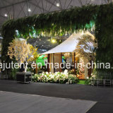 De duurzame Waterdichte Tent van de Markttent van de Tent van het Huwelijk Gazebo voor Verkoop