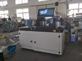 CNC 널리 이용되는 알루미늄 채널 편지 구부리는 기계 표시에게 30-130mm를 만들기 위하여
