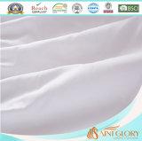 Protezione all'ingrosso imbottita amichevole Eco- del materasso di alta qualità