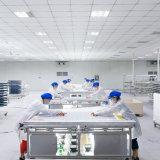 Einen Sonnenkollektor der Qualitäts12v 15W 20W ordnen