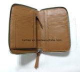 Small Zipper Wallet Form-der neuen Entwurfs-Dame