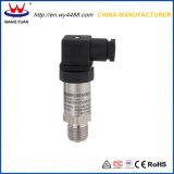 Schmieröldruckmessgeber des China-Hersteller-Wp401b
