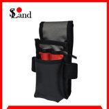 Sowland Utility Gürteltasche mit schwarzer Farbe