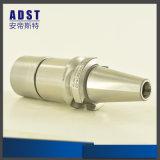 Heiße Werkzeughalter-Prägeklemme des Verkaufs-Bt30-GSK16-90