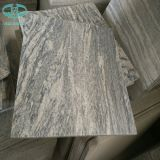 China Juparana Granito Stone Tiles Slabs Natural Stone Paver Stone