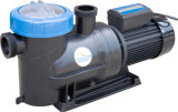 Wasser-Pumpe des Swimmingpool-Kunststoff-3HP