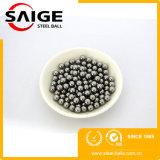 Bille populaire d'acier inoxydable de poids de bille de jouet de sexe de G100 20mm