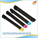 Toner-Kassette für XEROX Cp115, Cp225, Cp116, Cm115, Cm225
