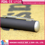 緑レーザーのポインターの昇進の高品質レーザーのペン