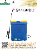 электрический спрейер рюкзака 20L для земледелия/сада/домашнего (HX-20C)