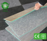 Плиточный пол гранита, искусственние плитки настила гранита, пол мрамора плитки пола гранита