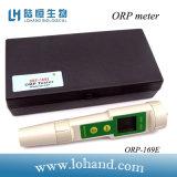 Compteur d'eau de Hotsale Orp Measurement Meter (ORP-169E)