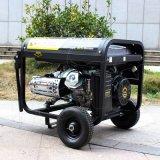 Fabrik-Preis Soem-Fabrik-Generator-Drehstromgenerator Daftar Harga des Bison-(China) BS5500j (H) 4kw 4kVA zuverlässiger