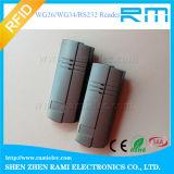 De Slimme Spaander 2k/4k/8k TCP/IP van DESFire 2/4/8leve van de Steun van de Lezer van de Kaart RFID
