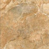 Het Marmer van het exemplaar van de Volledige Opgepoetste Verglaasde Tegel van de Vloer met 600X600mm