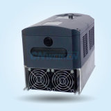Inversor trifásico de la potencia de 440V 5.5kw con alto rendimiento