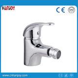 Однорычажный Faucet смесителя Bidet с высоким качеством