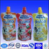 Flüssiger Verpackungs-Beutel (L)