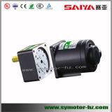 120W 90mm Micro AC motor del engranaje