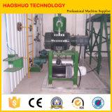 De multifunctionele Vacuüm het Vullen van de Olie Machine van de Apparatuur voor Transformator