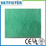 Tela filtrante activada Aguja-Perforada del carbón