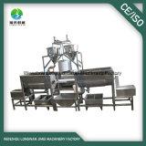 機械製造工場を作る高性能の唐辛子ソース