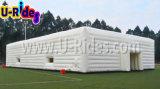 Würfel-aufblasbares Partei-Zelt für im Freien