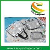Belüftung-Toilettenartikel-Geschenk-Verpackungs-Organisator-Arbeitsweg-Wäsche-Verfassungs-Kosmetik-Beutel